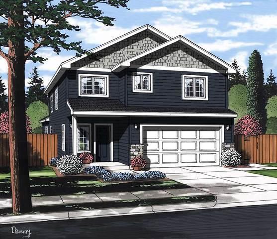 18304 E 1st St, Spokane Valley, WA 99016 (#202011213) :: Prime Real Estate Group
