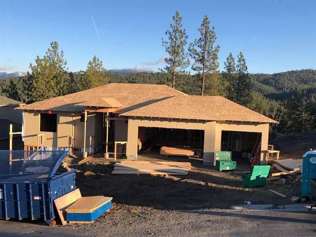 4517 S Crows Nest Ln, Spokane, WA 99206 (#202011425) :: Prime Real Estate Group