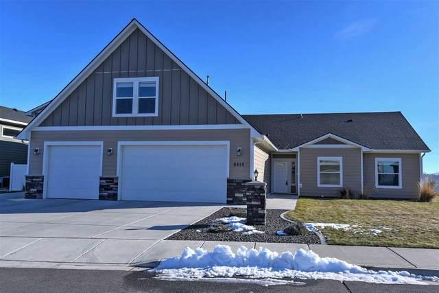 8510 N Upper Mayes Ln, Spokane, WA 99208 (#202011570) :: The Spokane Home Guy Group