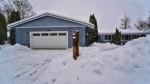 4583 A Williams Valley Rd, Clayton, WA 99110 (#202011630) :: The Synergy Group
