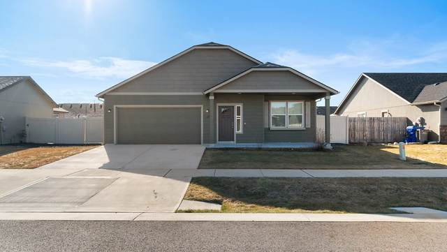18910 E Fairview Ave, Spokane Valley, WA 99027 (#202011735) :: Top Agent Team