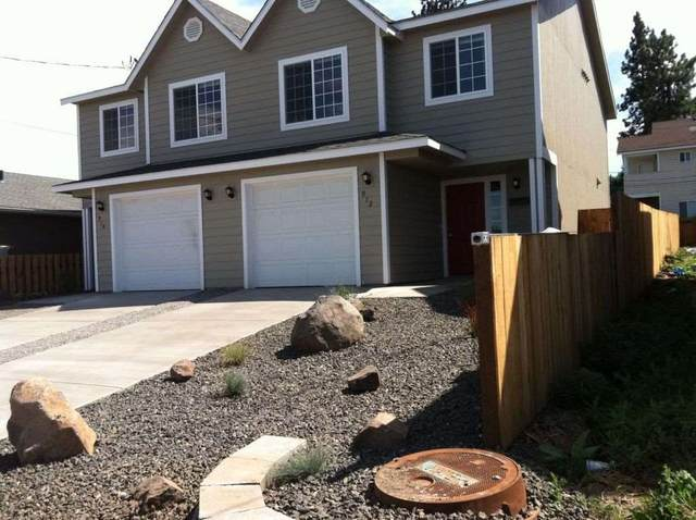 912 E 5TH Ave, Spokane, WA 99202 (#202011756) :: The Spokane Home Guy Group