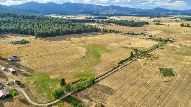 xxx W Hattery Owens Rd, Deer Park, WA 99006 (#202011801) :: Northwest Professional Real Estate
