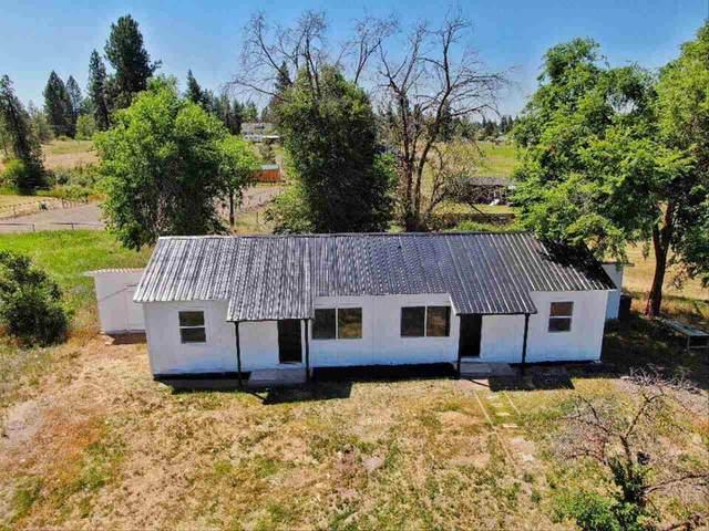 2912 S Windsor St, Spokane, WA 99224 (#202011910) :: The Spokane Home Guy Group