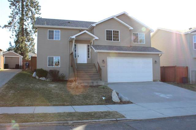 3308 E 24th Ave, Spokane, WA 99223 (#202011911) :: Prime Real Estate Group
