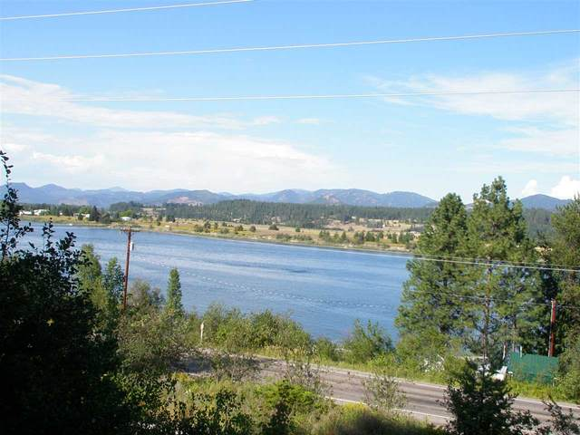 451 Open Skies Rd, Newport, WA 99156 (#202011952) :: Prime Real Estate Group