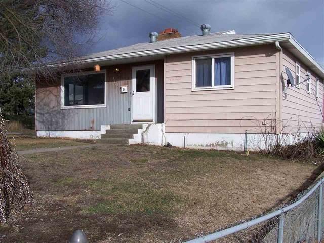 3016 N Smith St, Spokane, WA 99207 (#202011987) :: The Spokane Home Guy Group