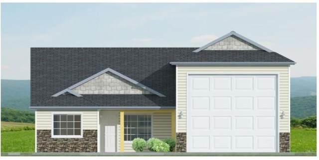 1519 E 1st St, Deer Park, WA 99006 (#202012063) :: Prime Real Estate Group