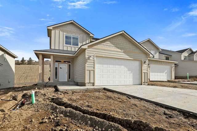 8336 N James Ct, Spokane, WA 99208 (#202012093) :: Chapman Real Estate