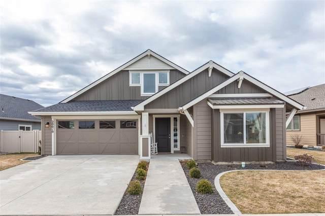 20010 E Glenbrook Ave, Liberty Lake, WA 99016 (#202012140) :: The Spokane Home Guy Group