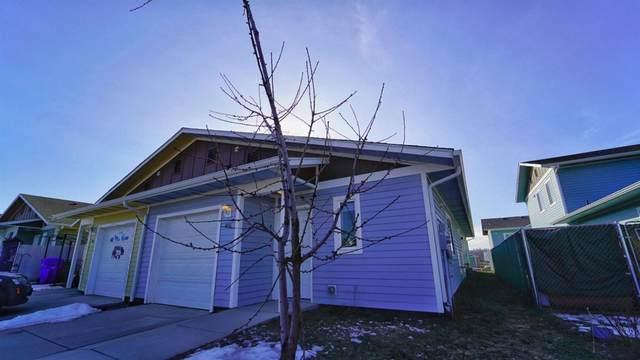 406 E I St, Deer Park, WA 99006 (#202012188) :: Prime Real Estate Group