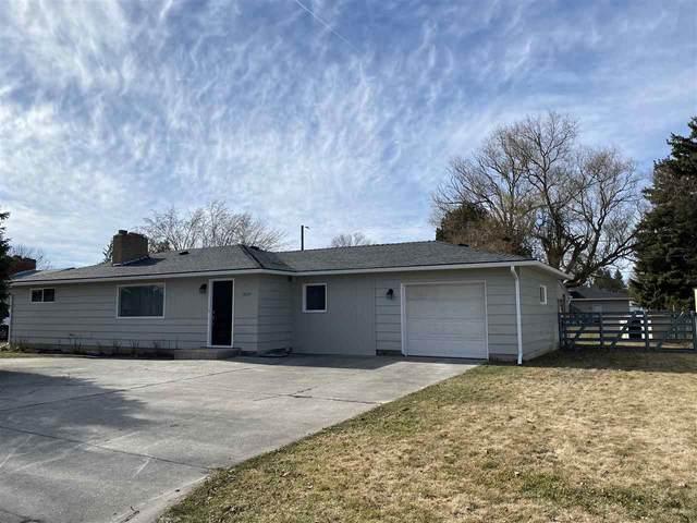 1804 S Bolivar Rd, Spokane Valley, WA 99037 (#202012208) :: Prime Real Estate Group