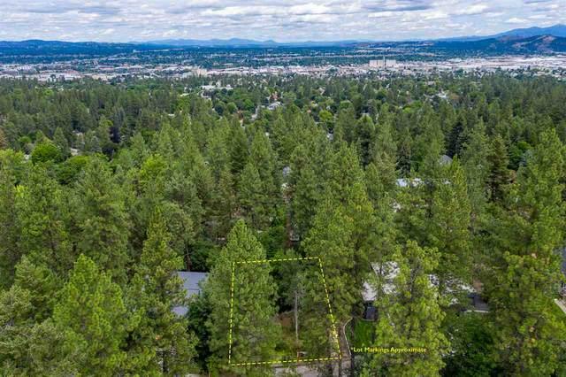 1517 E 20th Ave, Spokane, WA 99203 (#202012292) :: The Spokane Home Guy Group