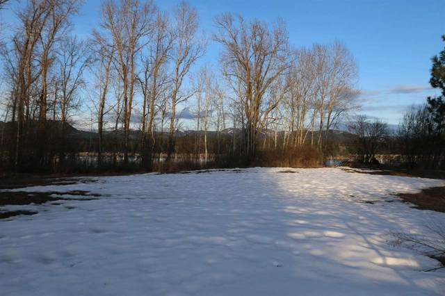 137 River Rd, Usk, WA 99180 (#202012369) :: Northwest Professional Real Estate