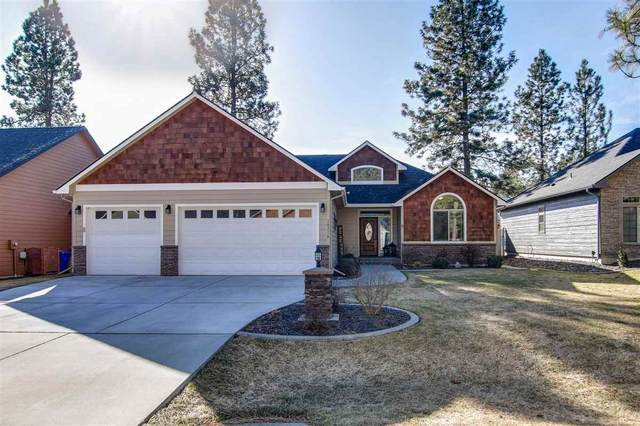 10714 E 39th Ln, Spokane Valley, WA 99206 (#202012450) :: Prime Real Estate Group