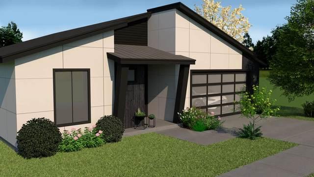 2616 S Galway Ln, Spokane Valley, WA 99037 (#202012610) :: Prime Real Estate Group