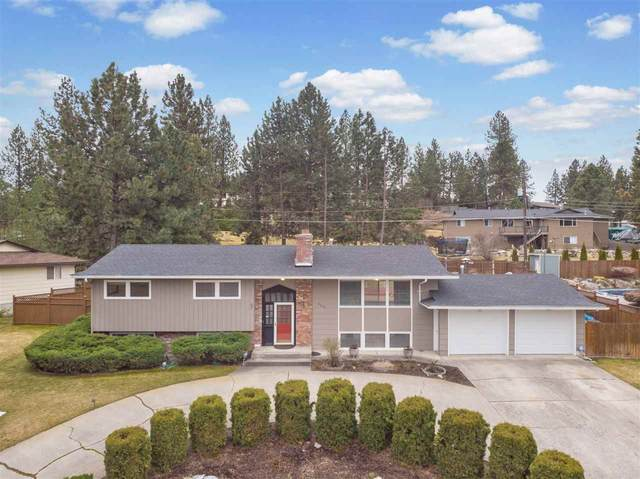 6612 E 14th Ave, Spokane, WA 99212 (#202013004) :: Northwest Professional Real Estate