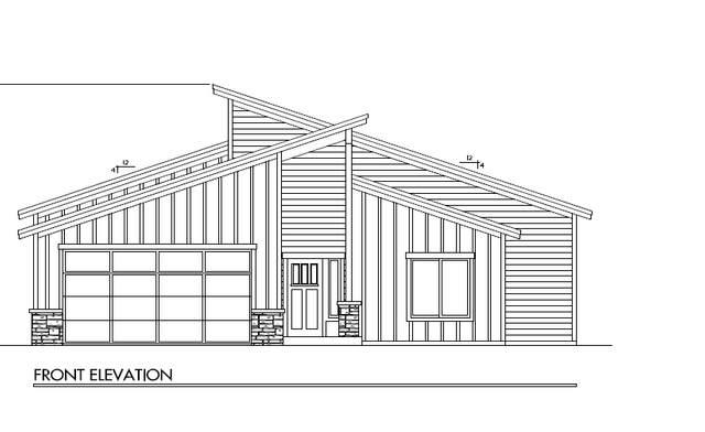 1208 S Greenacres Rd, Greenacres, WA 99016 (#202013107) :: Prime Real Estate Group