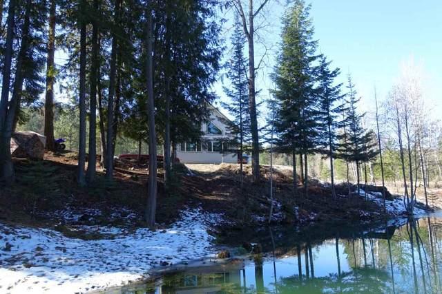 320 Corbett Creek Rd, Colville, WA 99114 (#202013154) :: Prime Real Estate Group