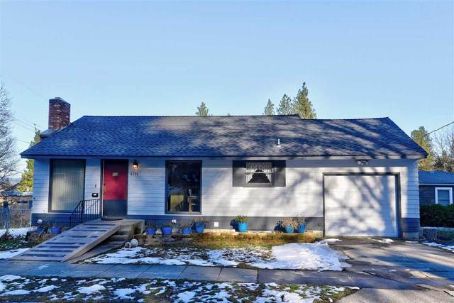 725 S 'E' St, Spokane, WA 99224 (#202013256) :: The Spokane Home Guy Group