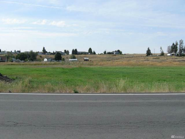 TBD Hwy 2 Hwy, Wilbur, WA 99185 (#202013283) :: The Spokane Home Guy Group