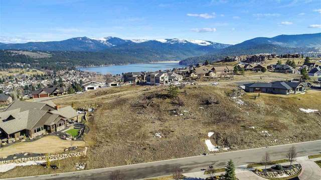 250 N Legend Tree Dr, Liberty Lake, WA 99019 (#202013303) :: Five Star Real Estate Group