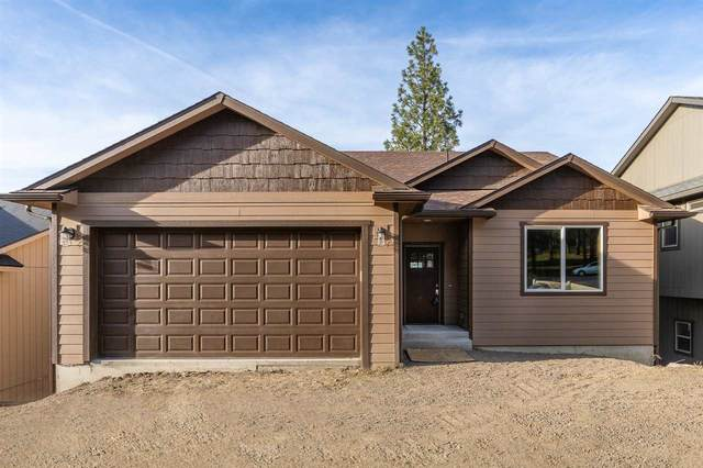 4921 E 16th Ln, Spokane Valley, WA 99212 (#202013336) :: Chapman Real Estate