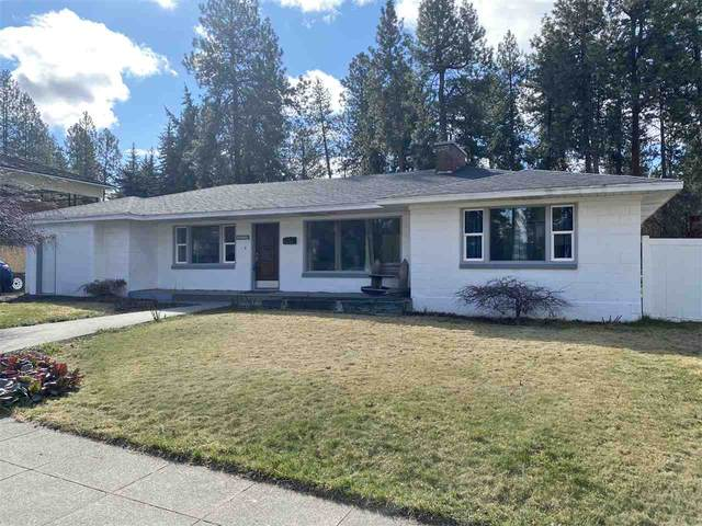 3906 E Pratt Rd, Spokane, WA 99202 (#202013412) :: Chapman Real Estate
