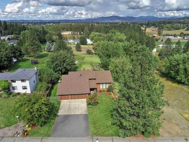 14815 E Terra Verde Ct, Veradale, WA 99037 (#202013467) :: Prime Real Estate Group