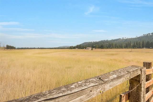 000 Coulee Hite Rd, Spokane, WA 99224 (#202013503) :: Five Star Real Estate Group