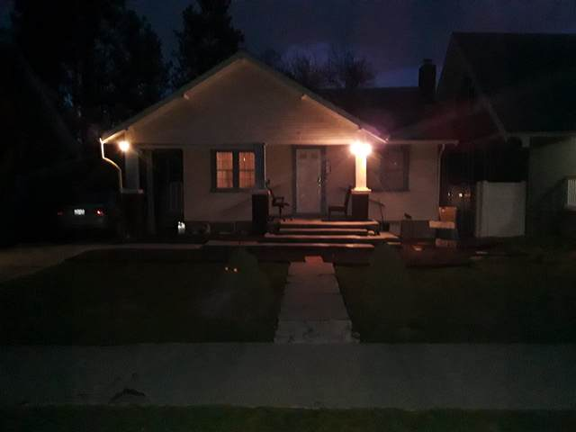 114 W 27th Ave, Spokane, WA 99203 (#202013546) :: The Spokane Home Guy Group