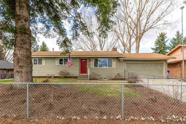 3012 S Morrow Rd, Spokane Valley, WA 99216 (#202013555) :: The Synergy Group