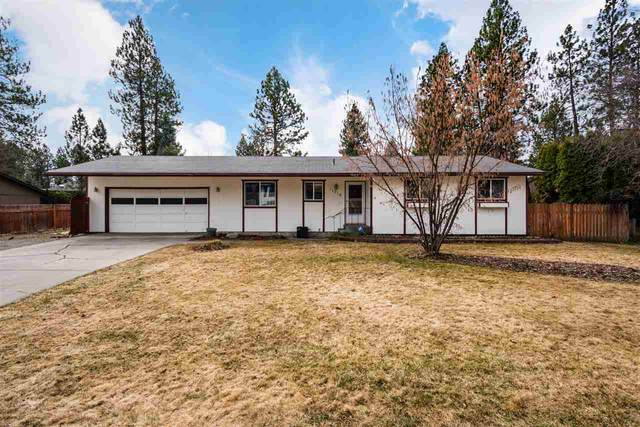 11216 E 35th Ave, Spokane Valley, WA 99206 (#202013560) :: The Spokane Home Guy Group
