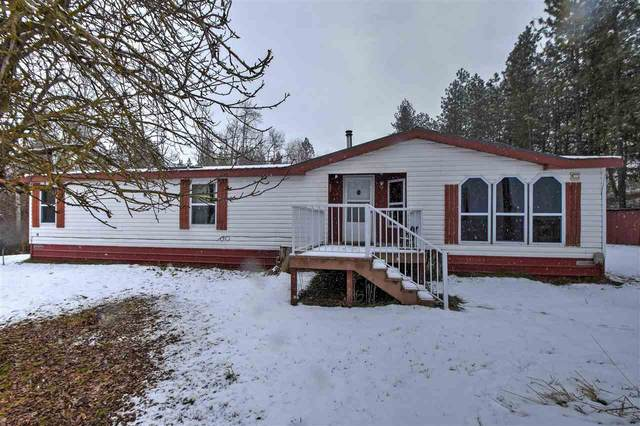 5506 N Dover Rd, Spokane, WA 99224 (#202013579) :: Top Spokane Real Estate