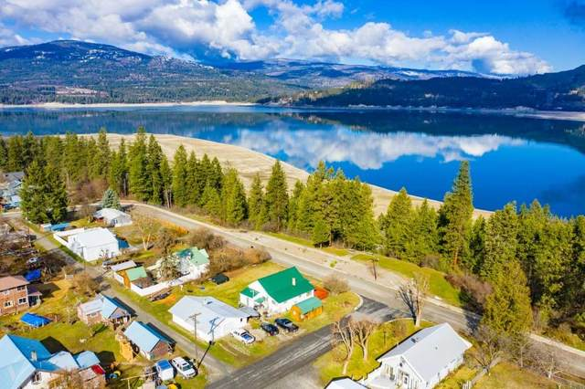 916 Overlook Blvd, Marcus, WA 99151 (#202013631) :: Prime Real Estate Group