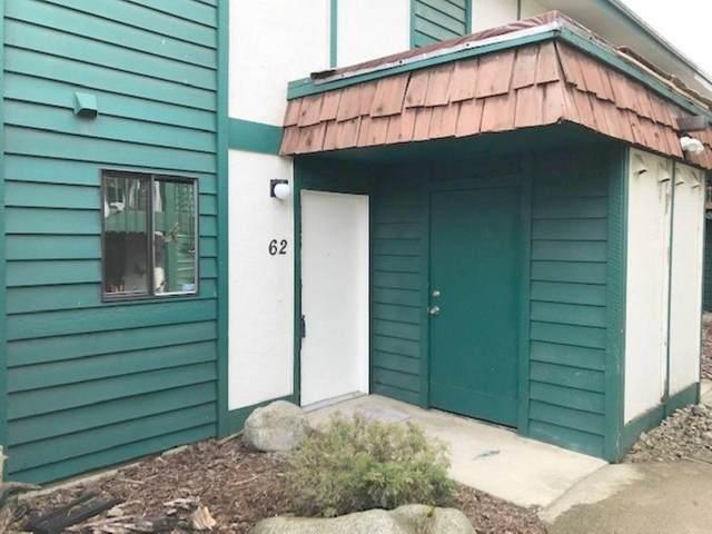 2121 E Upriver Dr #62, Spokane, WA 99207 (#202013648) :: Chapman Real Estate