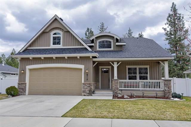 8714 N Creston Ln, Spokane, WA 99208 (#202013663) :: Prime Real Estate Group