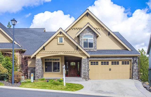 908 W Qualchan Ln, Spokane, WA 99224 (#202013816) :: Prime Real Estate Group