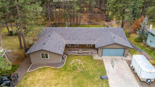 4108 S Conifer Ct, Spokane Valley, WA 99206 (#202013858) :: Five Star Real Estate Group