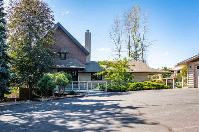 2342 S Barker Rd, Greenacres, WA 99016 (#202013899) :: Prime Real Estate Group