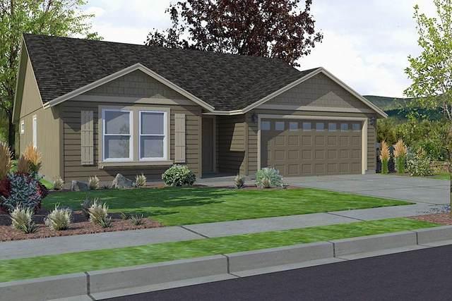 14602 E Sanson Ave, Spokane, WA 99216 (#202013936) :: Five Star Real Estate Group