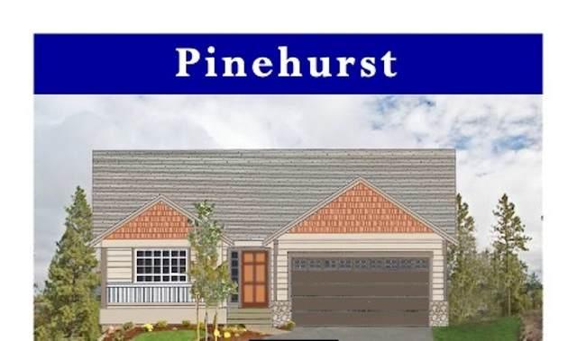14631 E 31st Ave, Veradale, WA 99037 (#202013944) :: Five Star Real Estate Group
