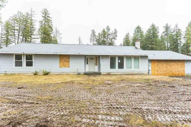 20412 N Greenbluff Dr, Colbert, WA 99005 (#202013959) :: The Spokane Home Guy Group