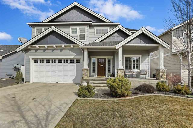 19611 E Shannon Ave, Liberty Lake, WA 99016 (#202014007) :: The Spokane Home Guy Group