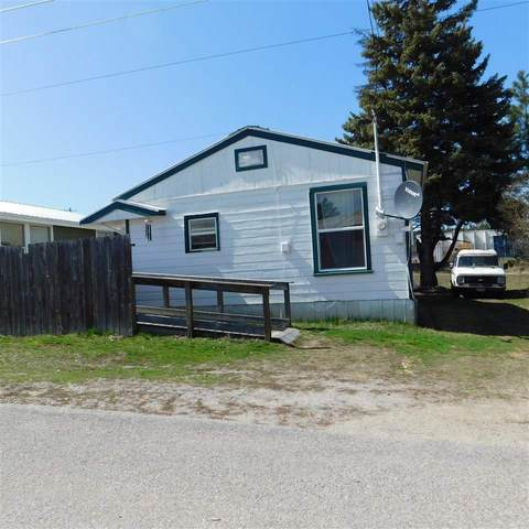 514 N Washington Ave, Oldtown, ID 83822 (#202014204) :: The Hardie Group