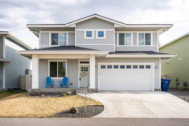 4506 E 13th Ln, Spokane Valley, WA 99212 (#202014324) :: Northwest Professional Real Estate