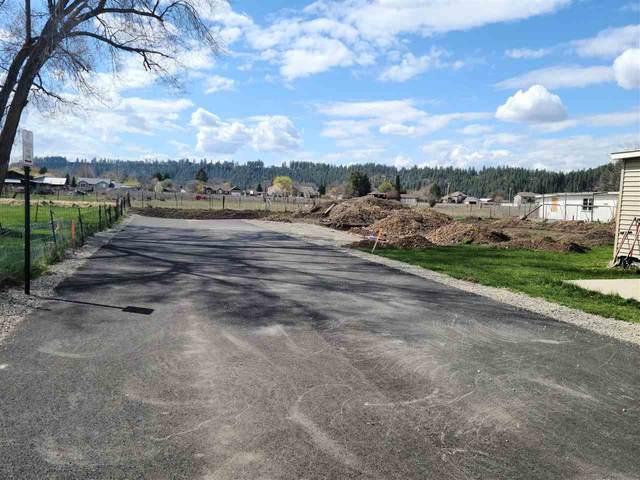 13821 E Broad Ln, Spokane Valley, WA 99216 (#202014514) :: Five Star Real Estate Group