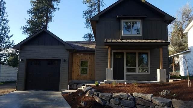2010 W 15th Ave, Spokane, WA 99224 (#202014744) :: The Spokane Home Guy Group