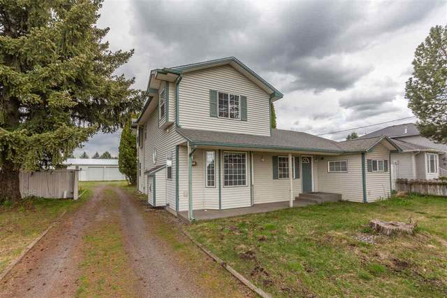 3015 S Progress Rd, Spokane Valley, WA 99037 (#202014931) :: Prime Real Estate Group