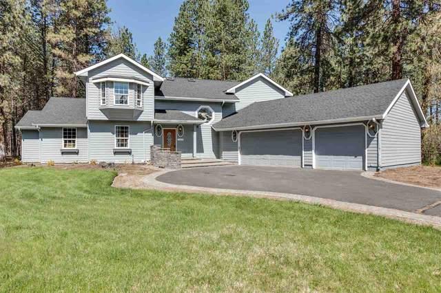 17423 N Brookside Ln, Colbert, WA 99005 (#202015048) :: The Spokane Home Guy Group